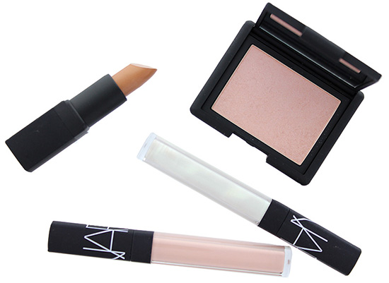 nars-spring-2015-collection-review-2