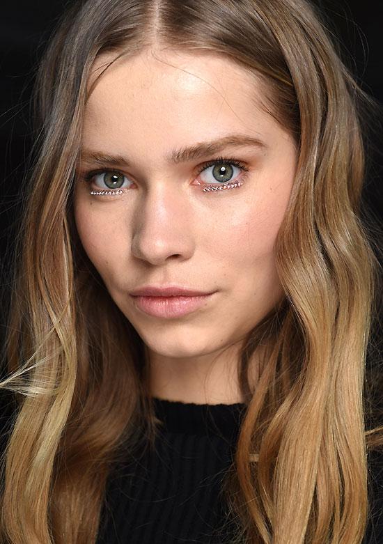 rodarte-aw-2015-runway-makeup