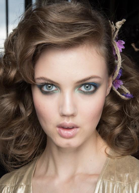 diane-von-furstenberg-ss-2016-runway-makeup