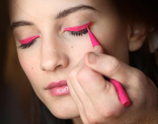nanette-lepore-ss-2016-backstage-makeup