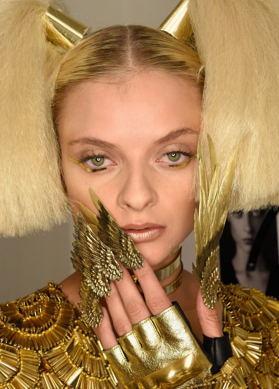 the-blonds-ss-2016-egyptian-backstage-makeup
