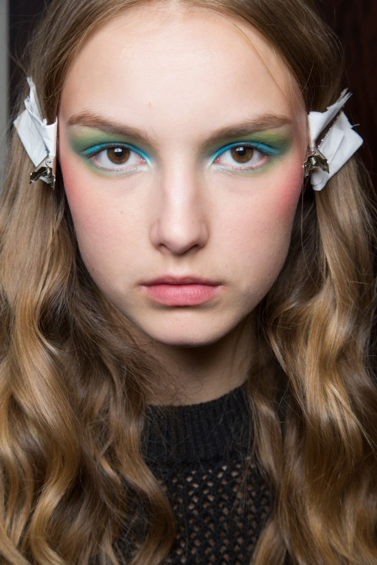 tropical-eye-makeup-alexis-mabille-ss-2016