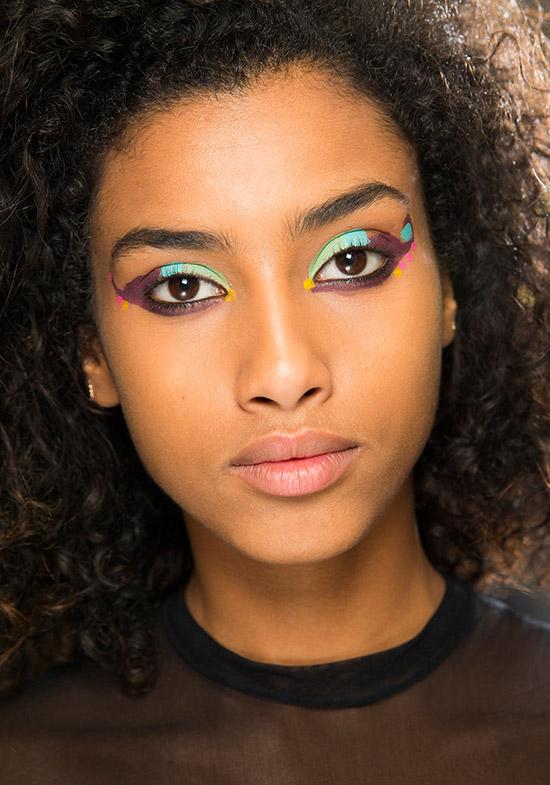 fendi-aw-2016-backstage-makeup