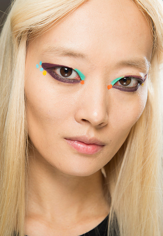 fendi-aw-2016-runway-beauty