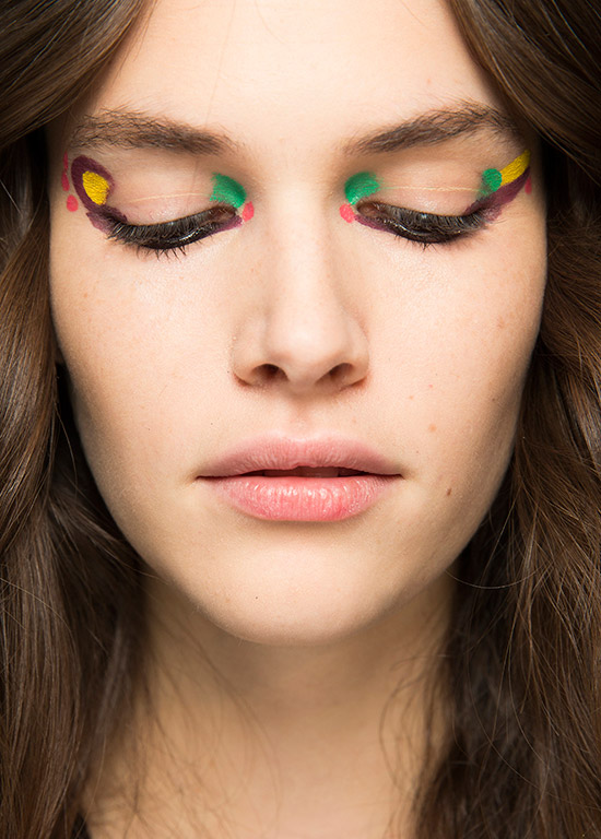 festival-eye-makeup-fendi-fall-2016
