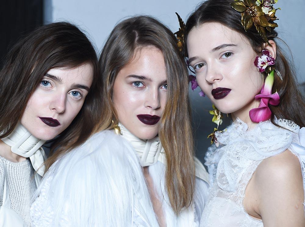 rodarte-aw-2016-backstage-models
