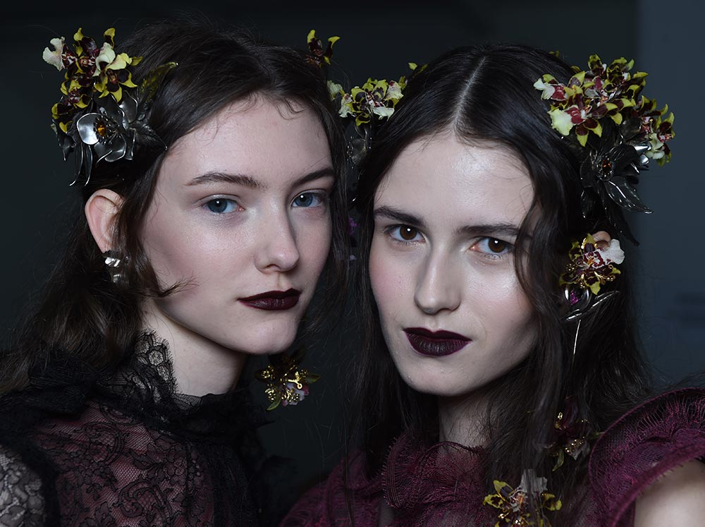 rodarte-aw-2016-runway-beauty
