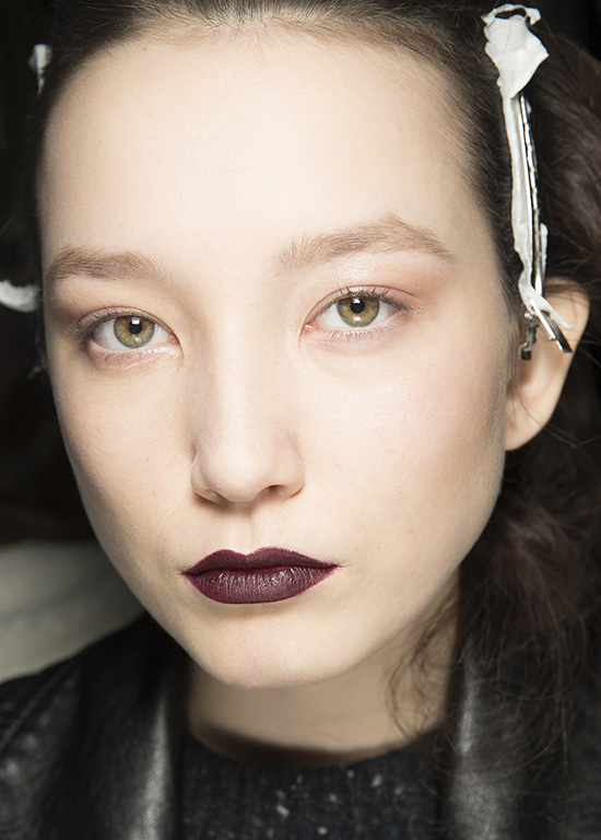 dark-lips-marni-aw-2016