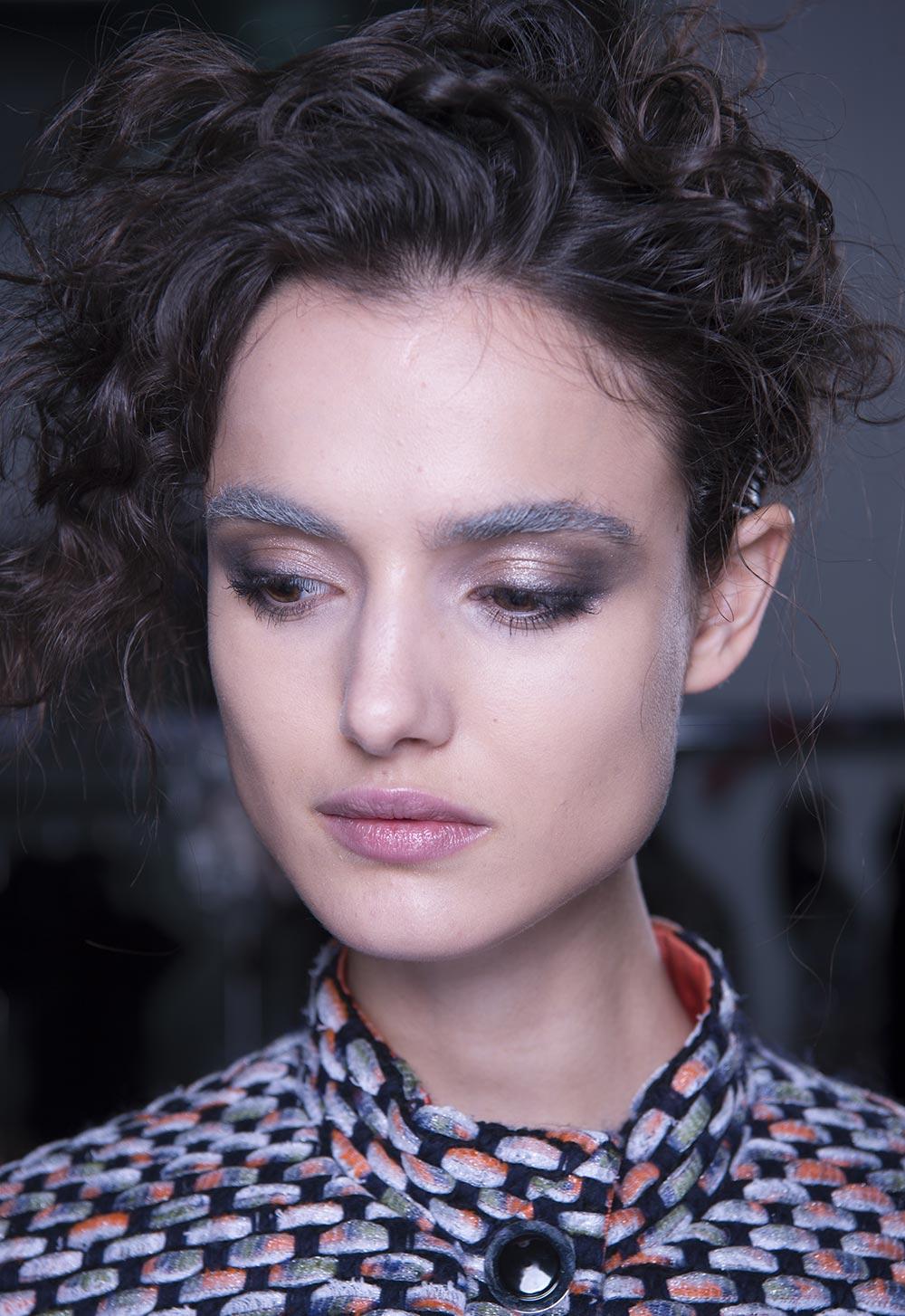 giorgio-armani-aw-2016-runway-makeup