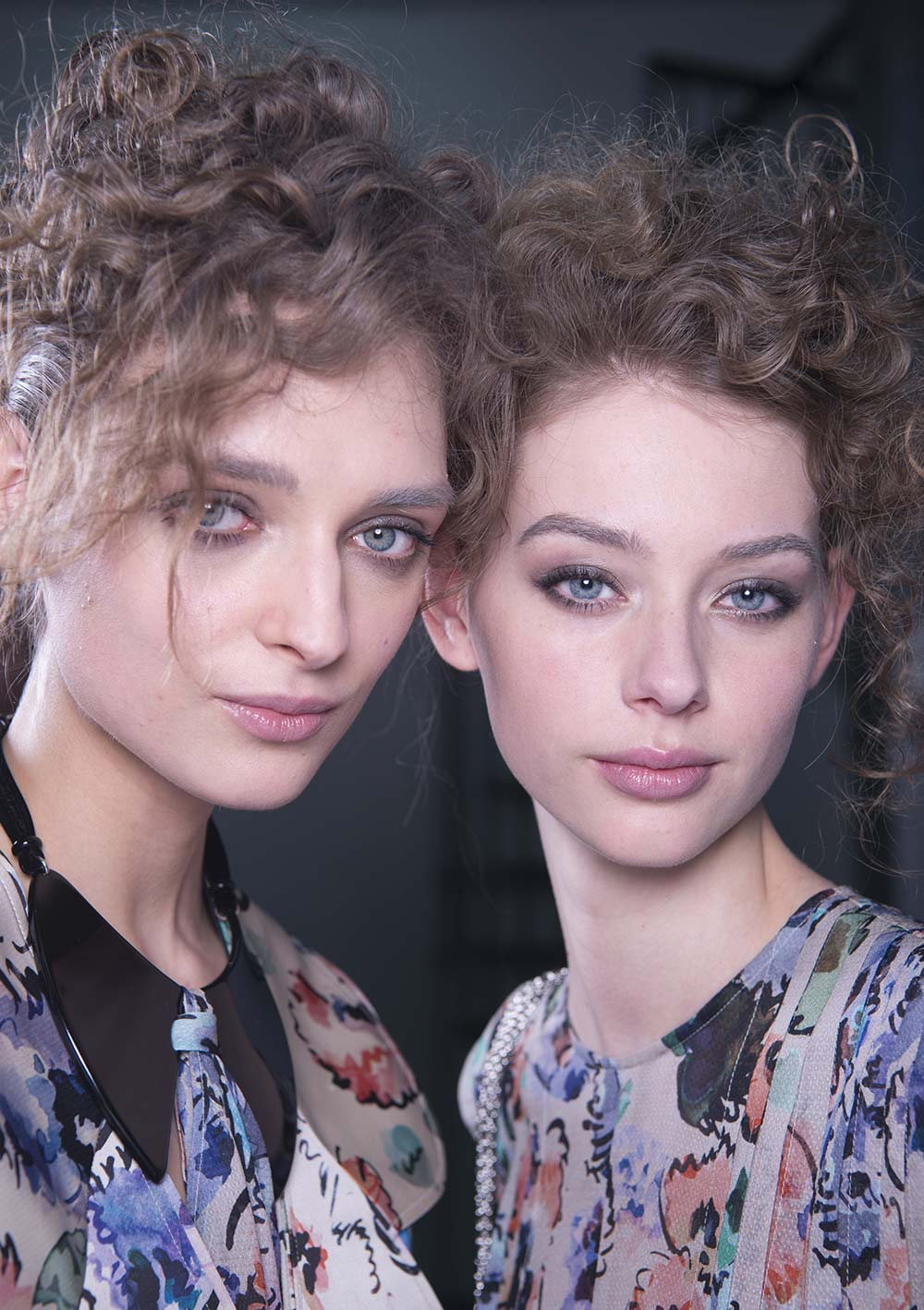 giorgio-armani-fall-2016-runway-beauty