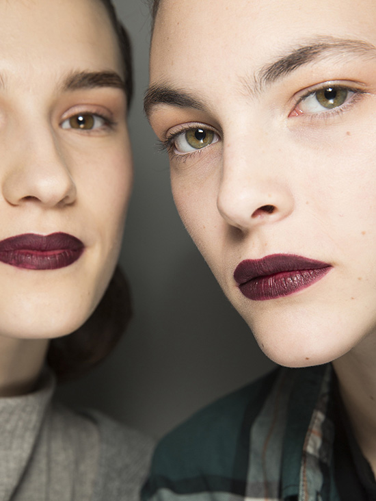 marni-fall-2016-runway-beauty