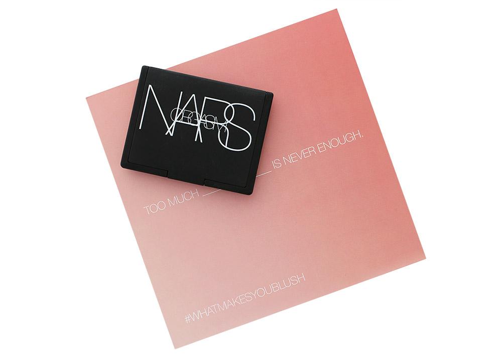 nars-special-edition-orgasm-blush-spring-2016