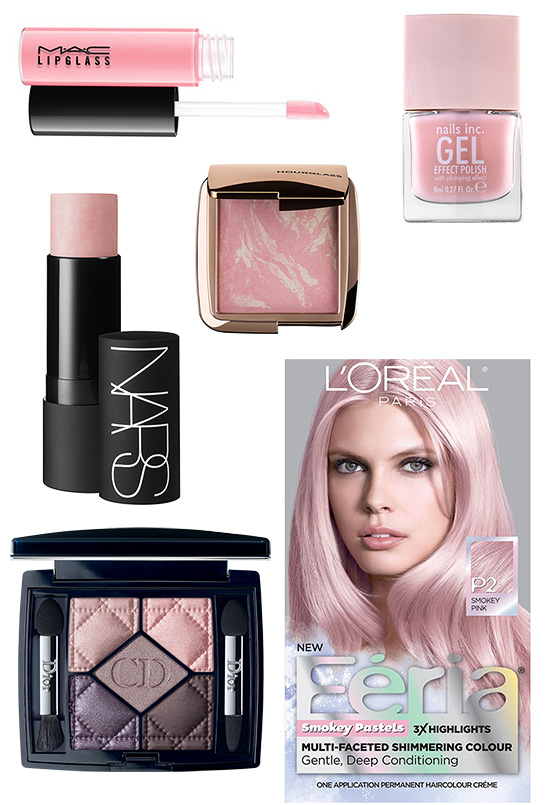 pantone-color-of-year-rose-quartz-makeup-products