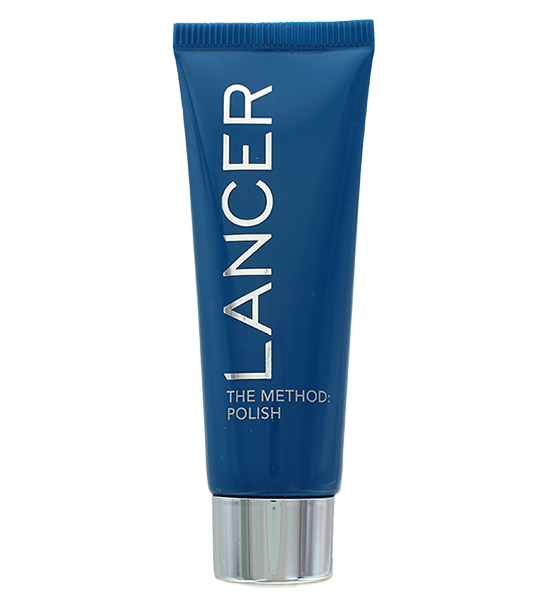 lancer-the-method-polish-review