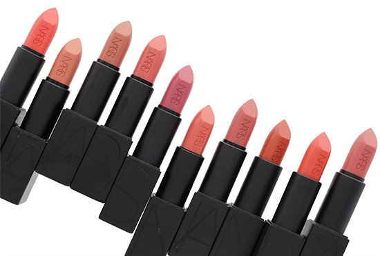 nars-audacious-lipsticks-reviews-nudes