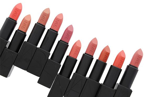 nars-audacious-lipsticks-reviews-nudes