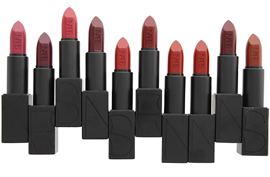 nars-audacious-lipsticks-reviews-reds
