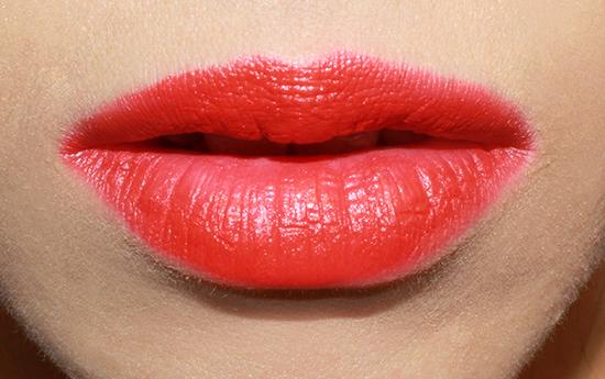 wearing-nars-lana-audacious-lipstick