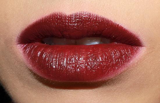 wearing-nars-liv-audacious-lipstick