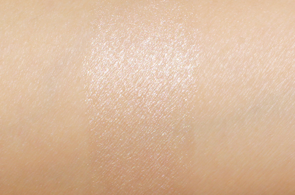 glossier-haloscope-quartz-swatch