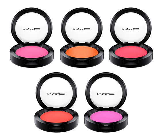 mac-bangin-brilliant-blush-summer-2016