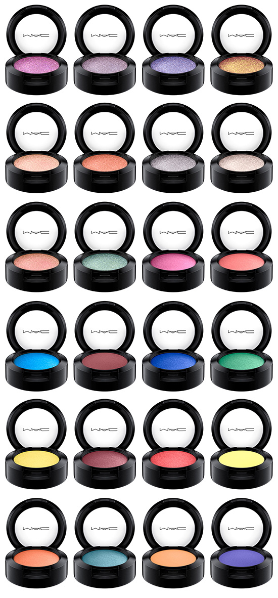 mac-bangin-brilliant-eyeshadows-summer-2016