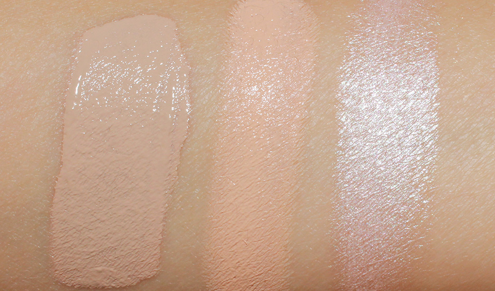 too-cool-for-school-after-school-bb-foundation-lunchbox-23-watery-skin-swatches