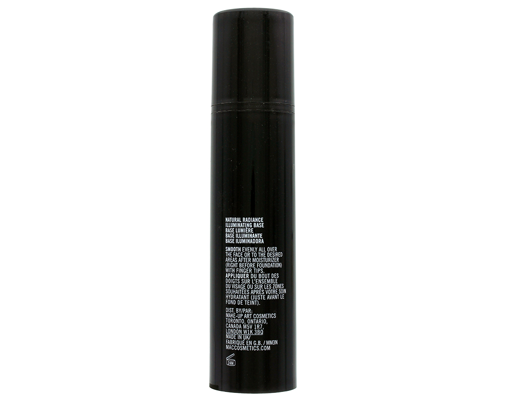 mac-prep-prime-natural-radiance-back