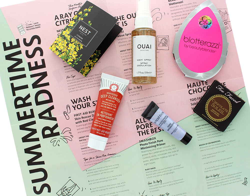 play-by-sephora-july-box-preview