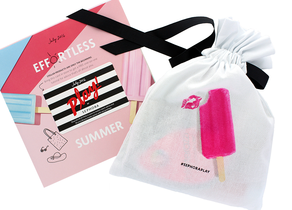 play-by-sephora-july-box