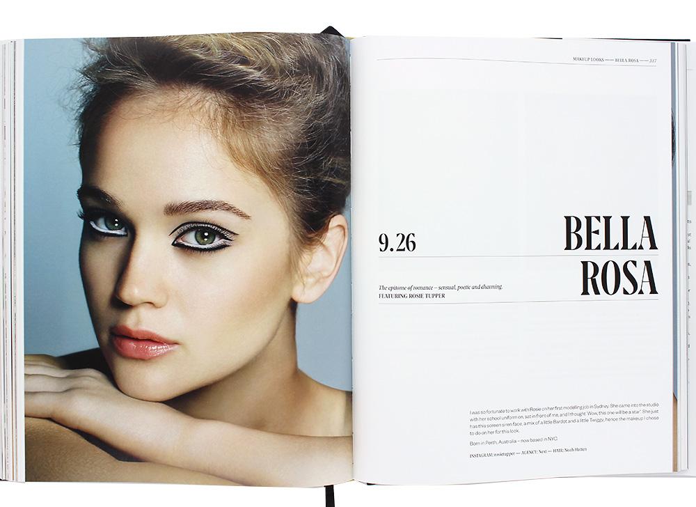 rae-morris-makeup-masterclass-bella-rosa