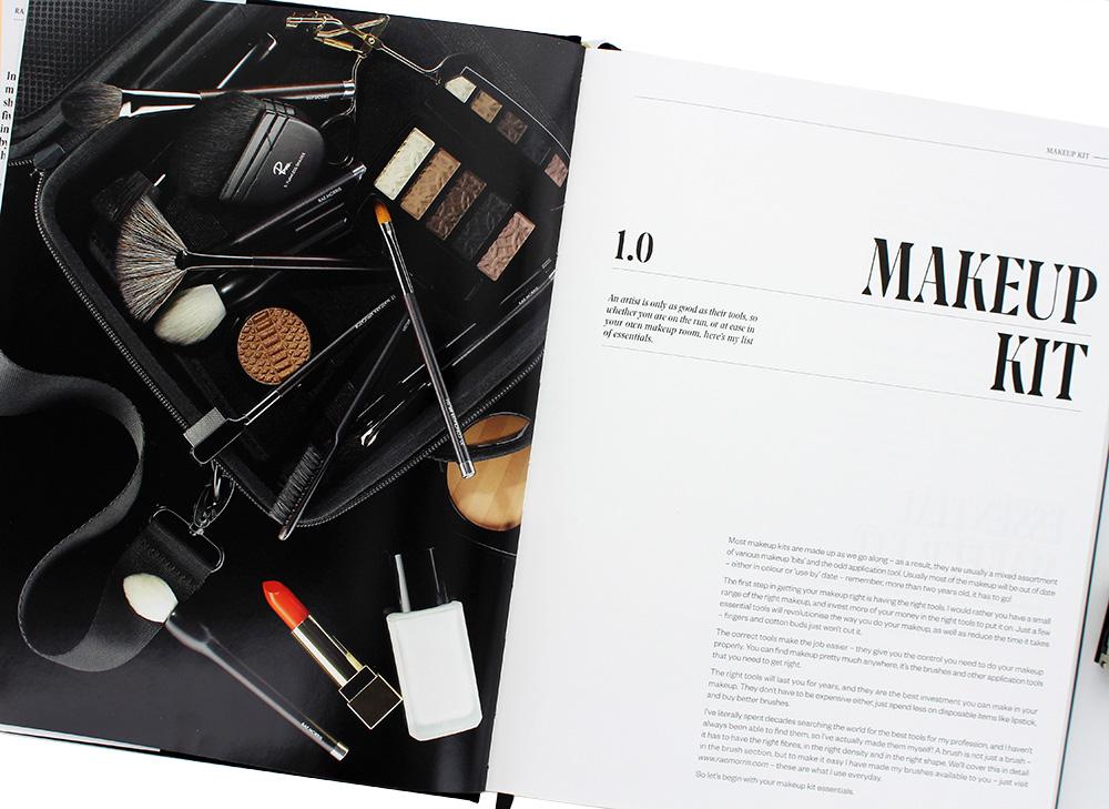 rae-morris-makeup-masterclass-makeup-kit.jpg