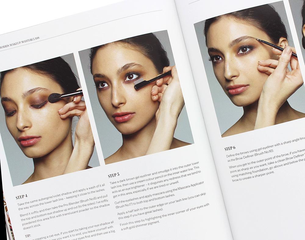 rae-morris-makeup-masterclass-tutorial