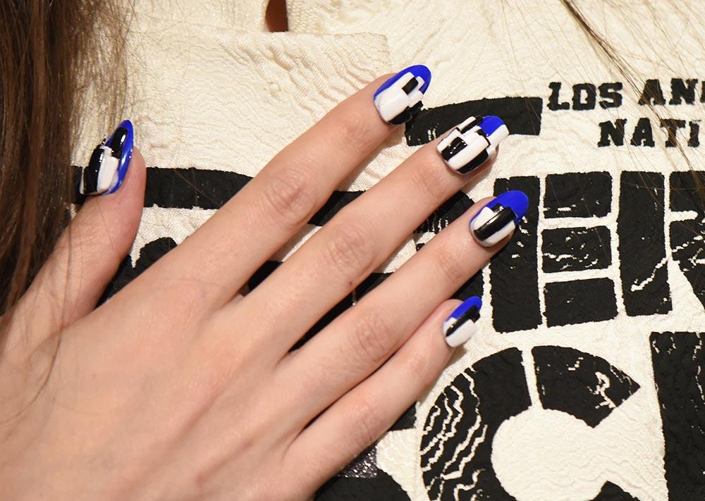 libertine-spring-2017-cnd-nail-designs