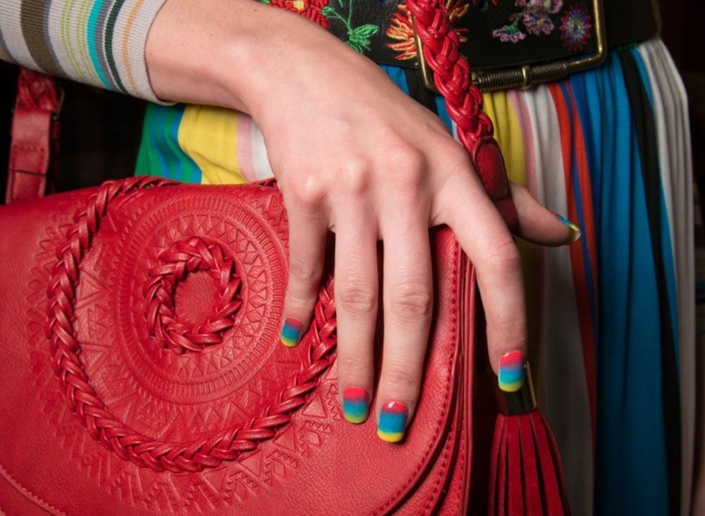 rainbow-nails-desigual-spring-2017