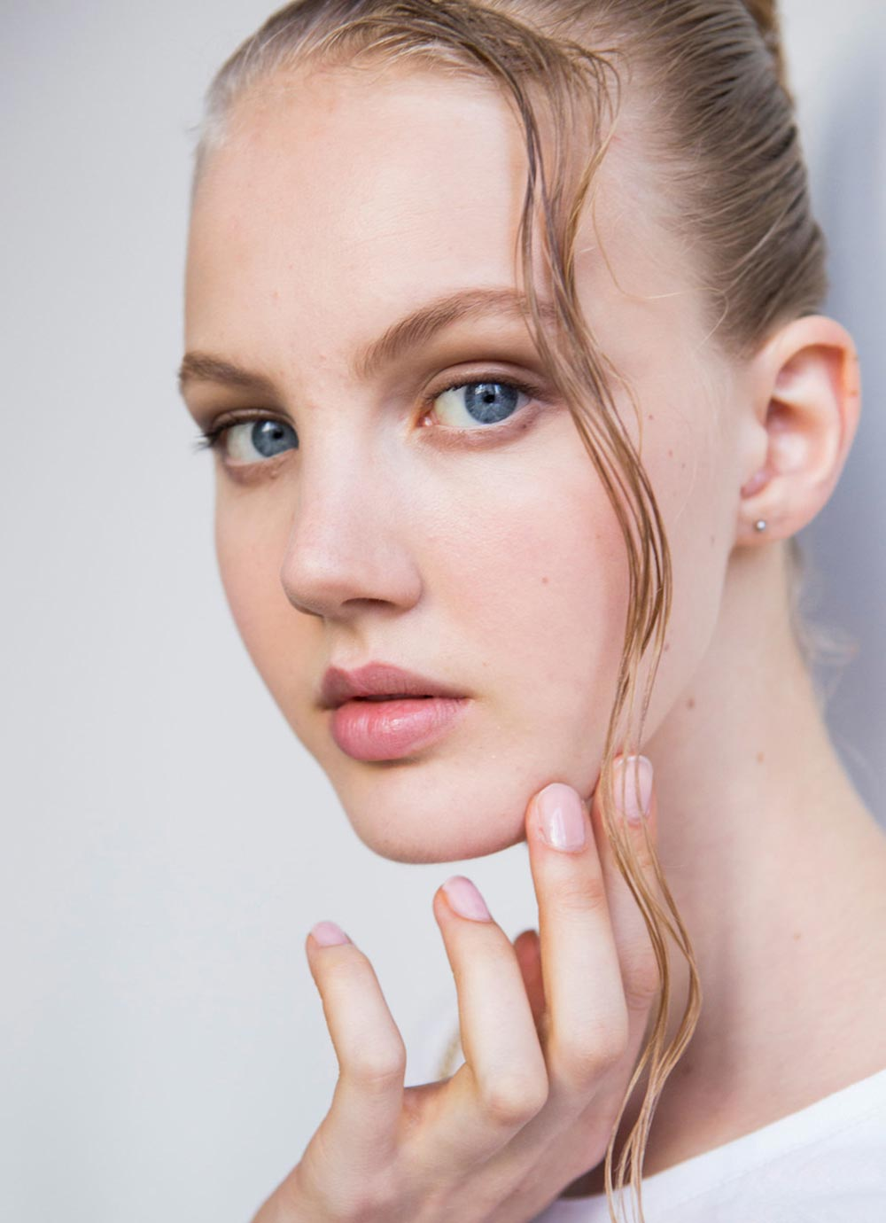 thakoon-spring-2017-backstage-beauty
