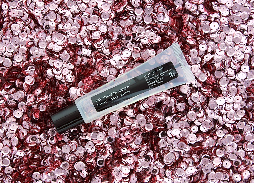 pat-mcgrath-lust-004-clear-vinyl-gloss