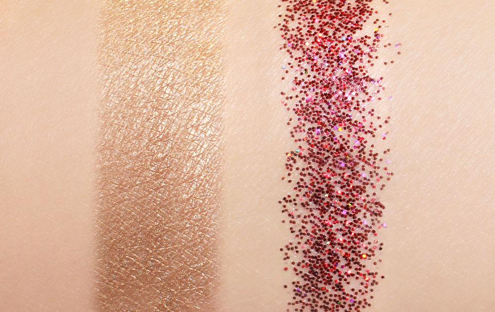 pat-mcgrath-labs-lust-004-metallic-gold-pigment-blood-microfine-glitter-swatches