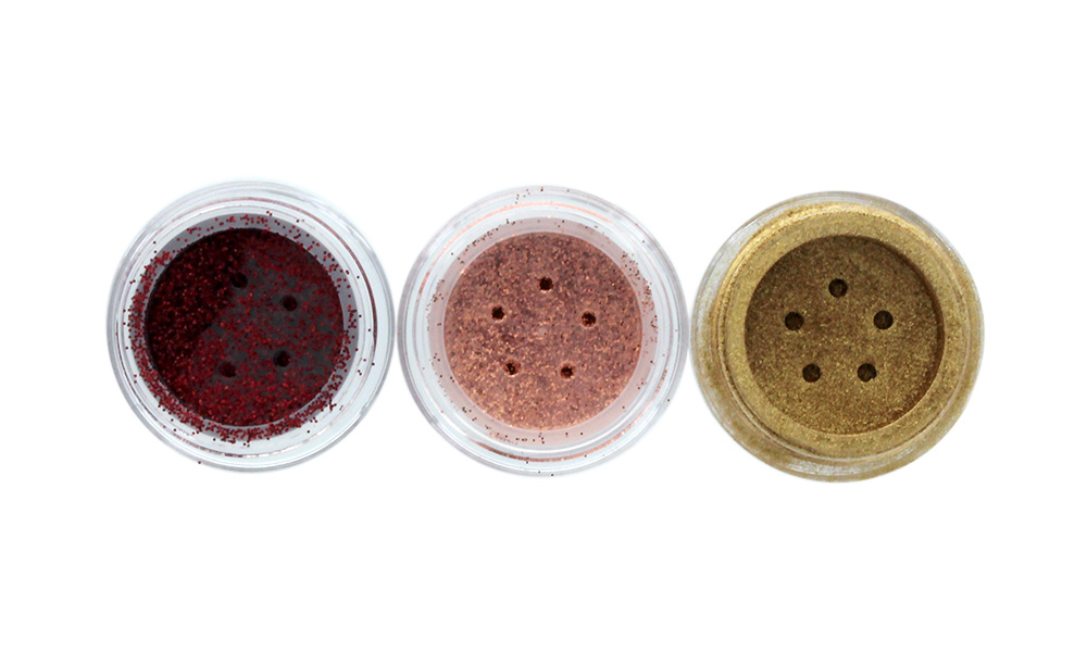 pat-mcgrath-labs-lust-004-microfine-glitters-metallic-gold-pigment