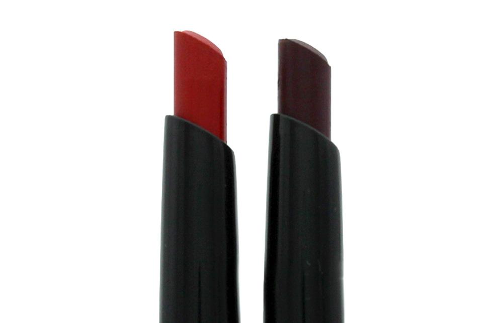pat-mcgrath-lust-004-blood-lipsticks-1-2