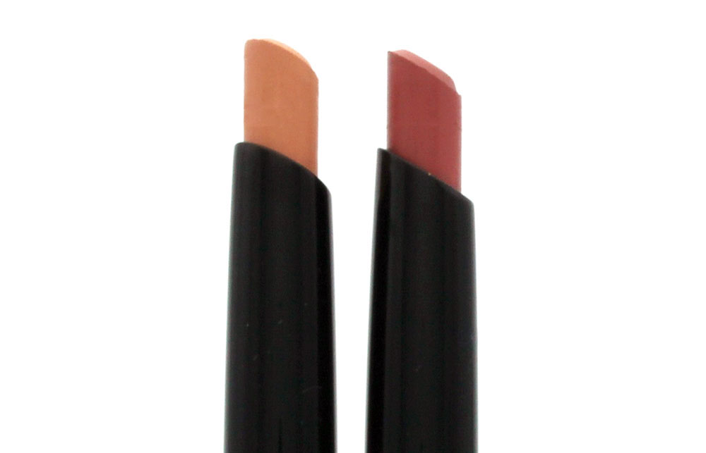 pat-mcgrath-lust-004-flesh-lipsticks-1-2