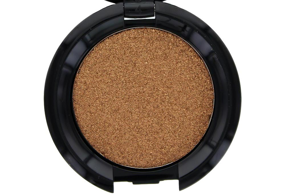 Pat McGrath Labs Bronze 005 Cream