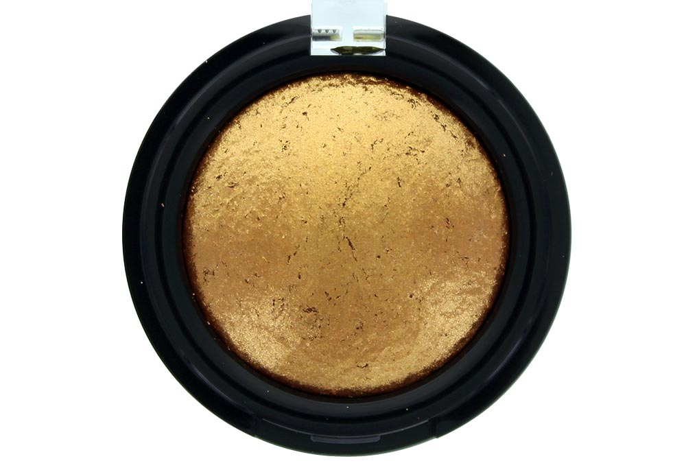 Pat McGrath Labs Bronze 005 Pigment