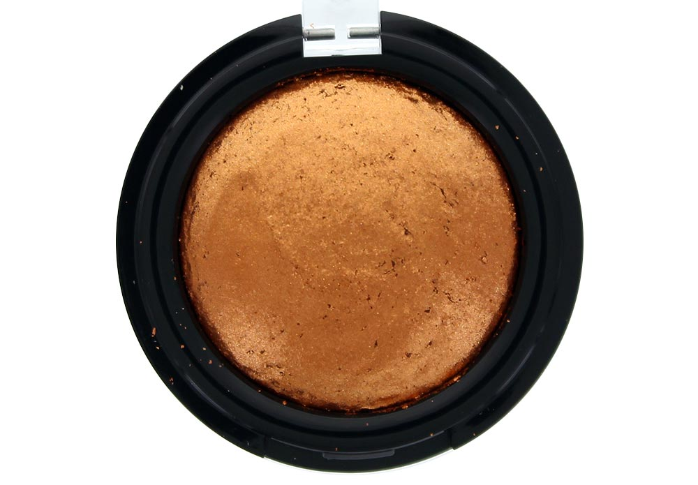 Pat McGrath Labs Copper 005 Cream