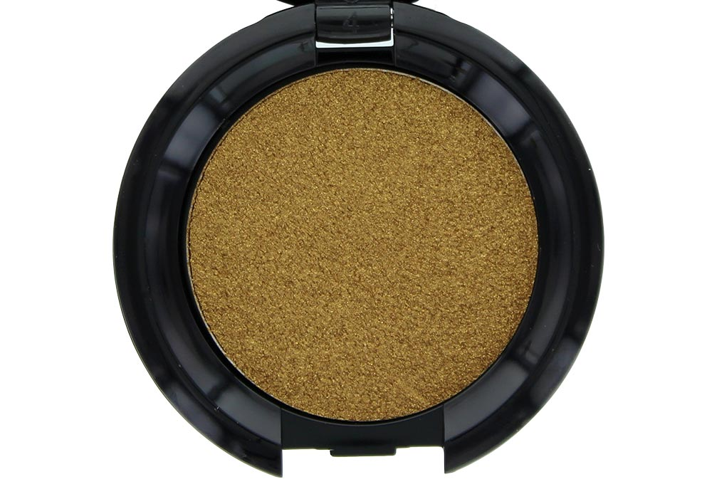 Pat McGrath Labs Gold 001 Cream