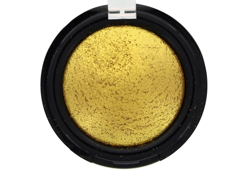 Pat McGrath Labs Gold 001 Pigment
