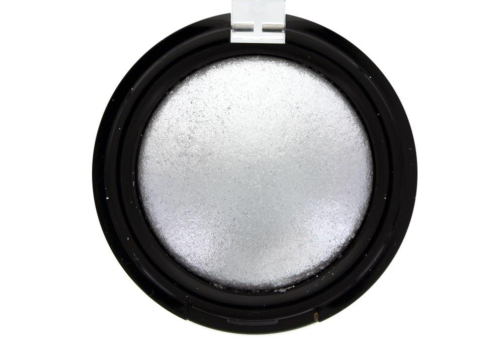 Pat McGrath Labs Silver 001 Pigment