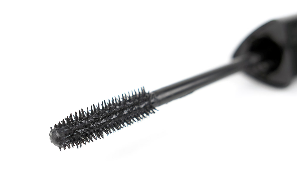 Bourjois Volume Reveal Mascara wand