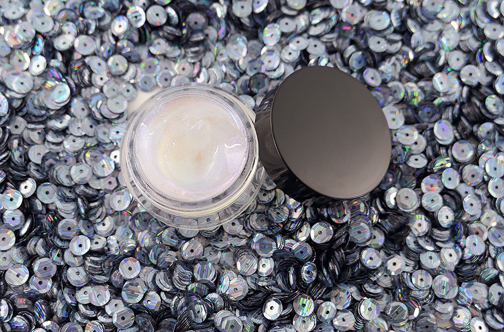 Pat McGrath Labs Dark Star 006 Cyber Eye Gloss