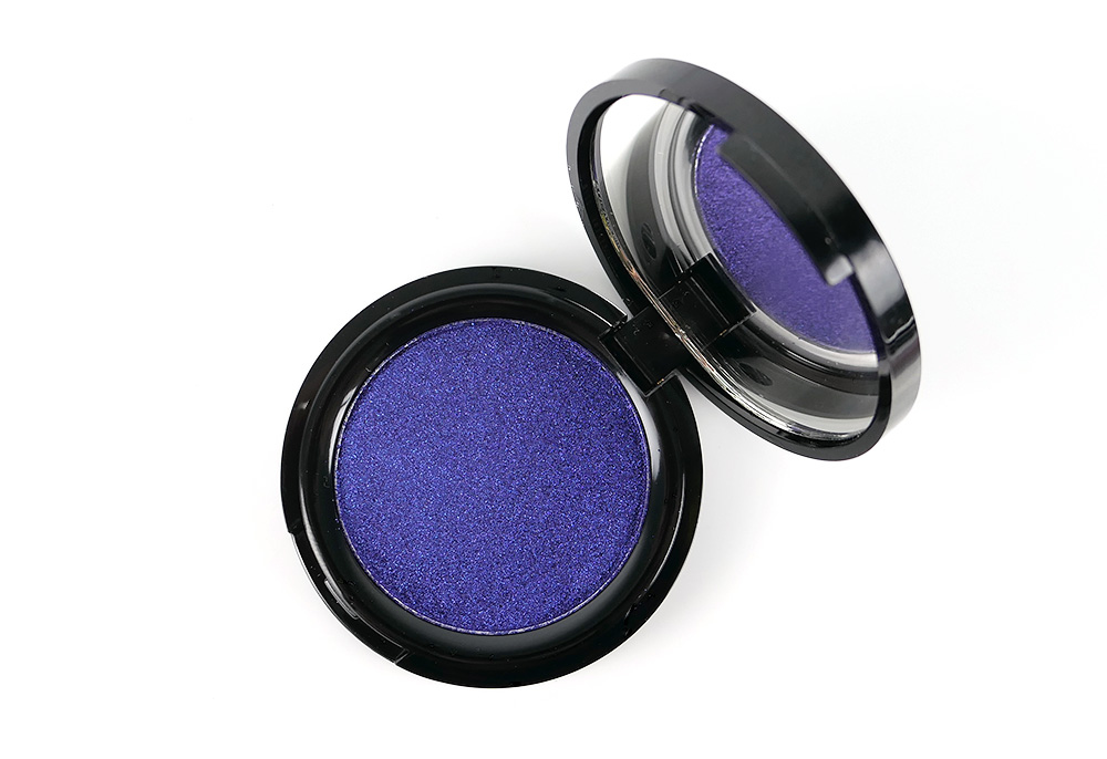Pat McGrath Labs Dark Star 006 UltraViolet Blue Pigment